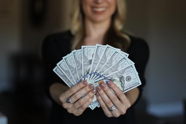 Что такое энергия денег и как управлять этой стихией
