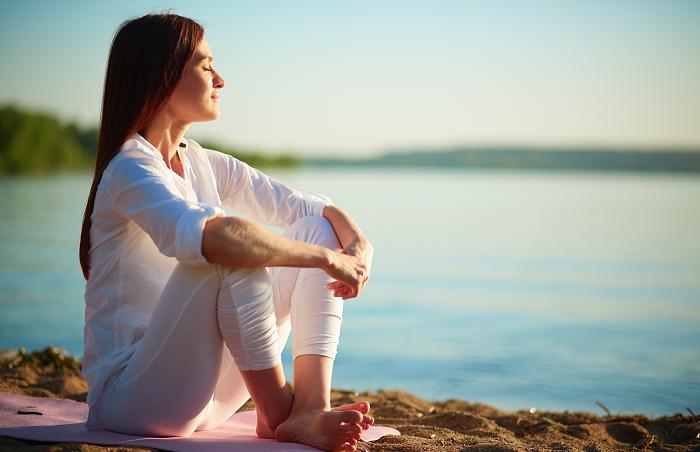 Главные правила закона притяжения мыслей для счастливой жизни