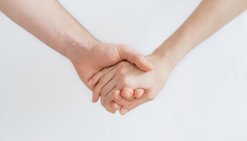 Как привлечь друга к отношениям