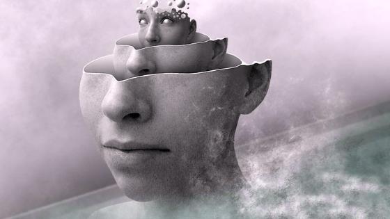 Медитация и работа с подсознанием