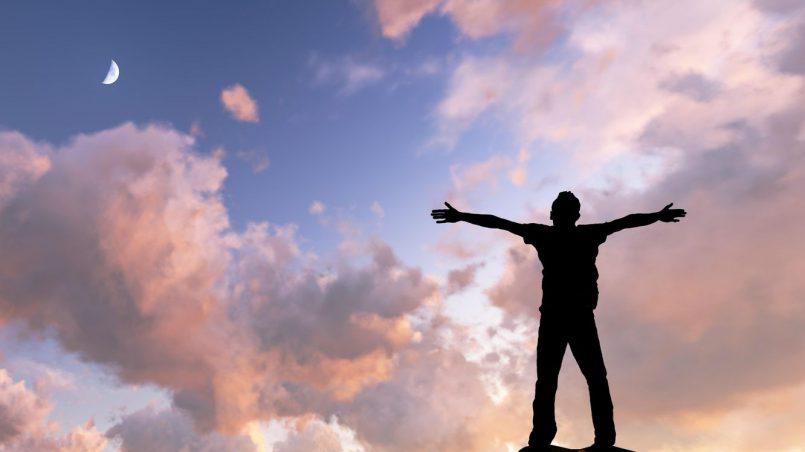 Как стать свободным