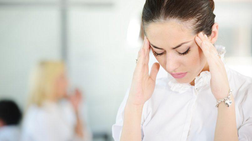 Как быстро избавиться от боли?