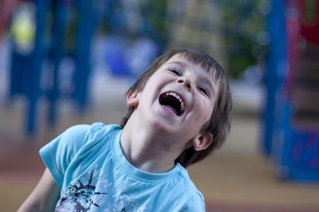 Взрослые забыли что были детьми или почему я не могу радоваться жизни?