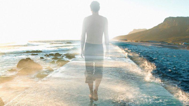 Как избавиться от чувства одиночества и пустоты