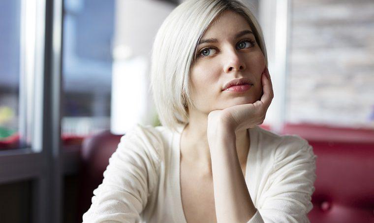 Что делать, если мучает одиночество?