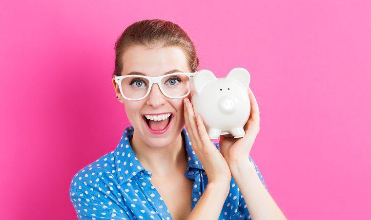 7 правил финансового изобилия
