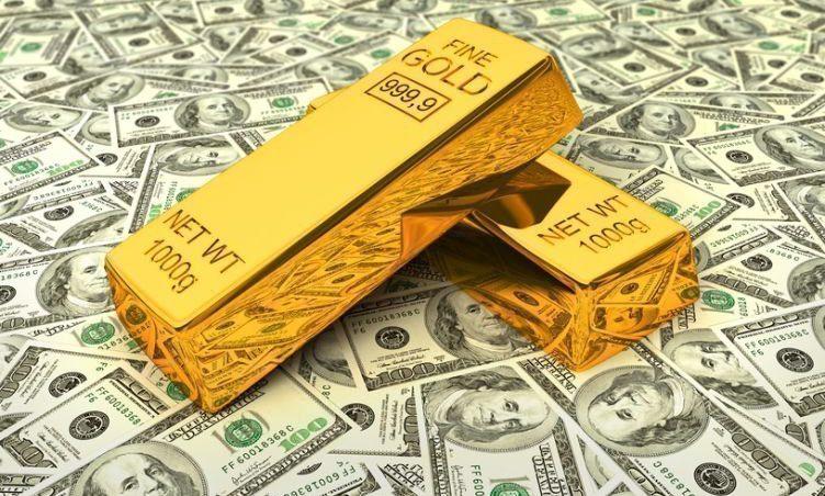 Как притянуть к себе деньги и удачу