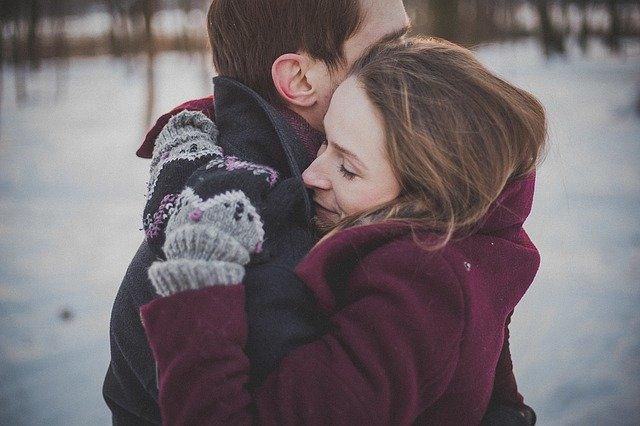 Как улучшить отношения в паре, если появились проблемы и разлад
