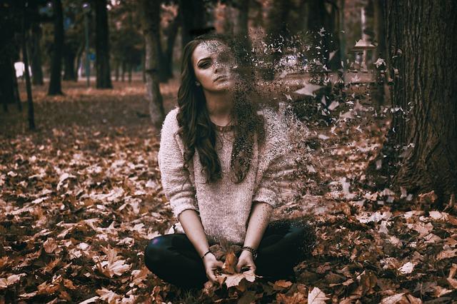Осторожно- депрессия! Что делать и как освободиться от неё за 7 дней