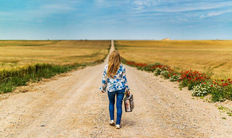 10 шагов к счастью: как и с чего начать путь к счастью?
