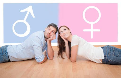 Почему отношения между женщиной и мужчиной бывают такими сложными