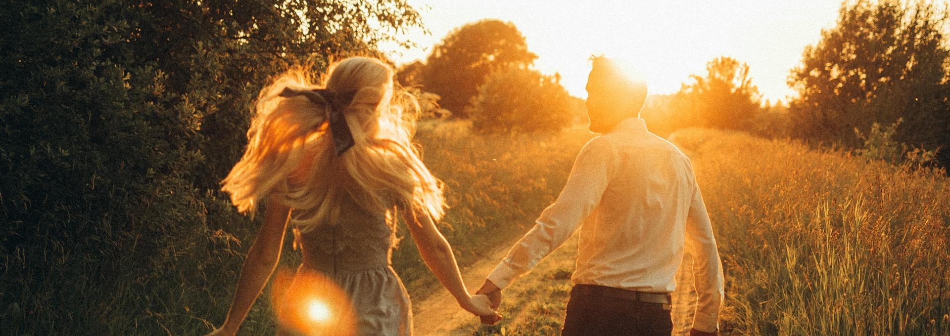 Как наладить отношения с мужем в любой ситуации