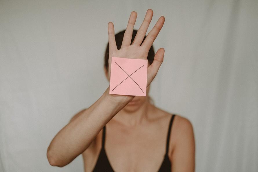 10 вопросов к мужу, которые помогут наладить с ним отношения