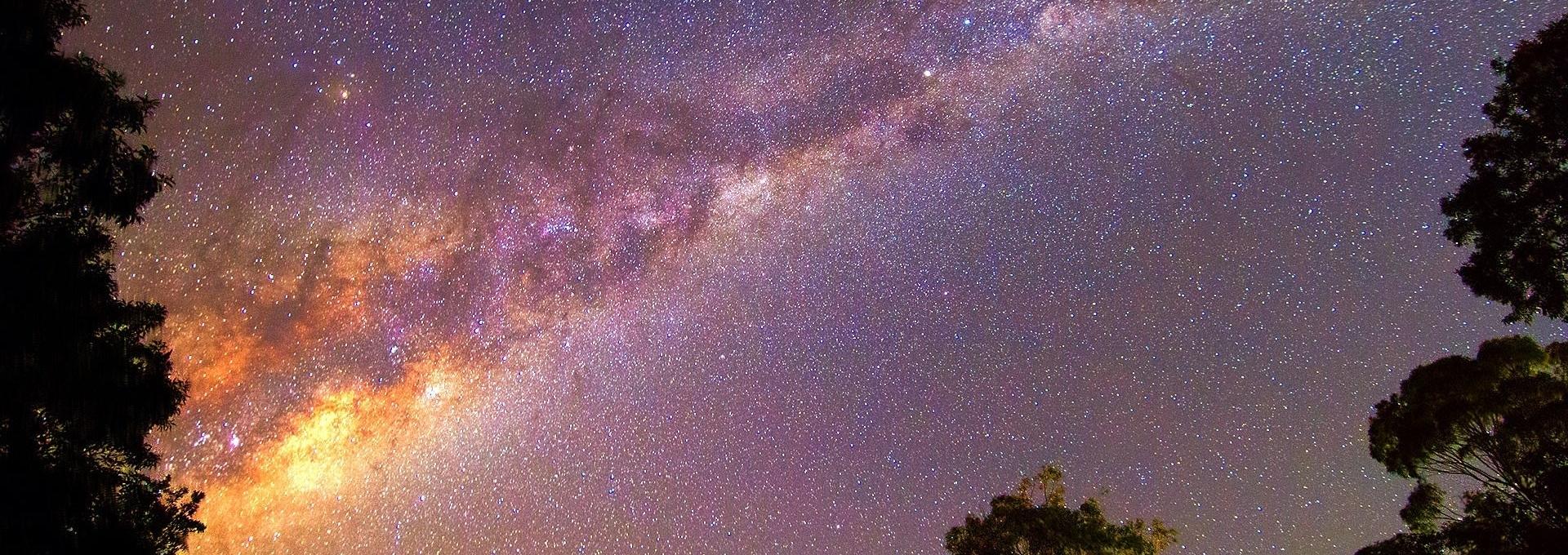 Законы Вселенной и их роль в жизни человека