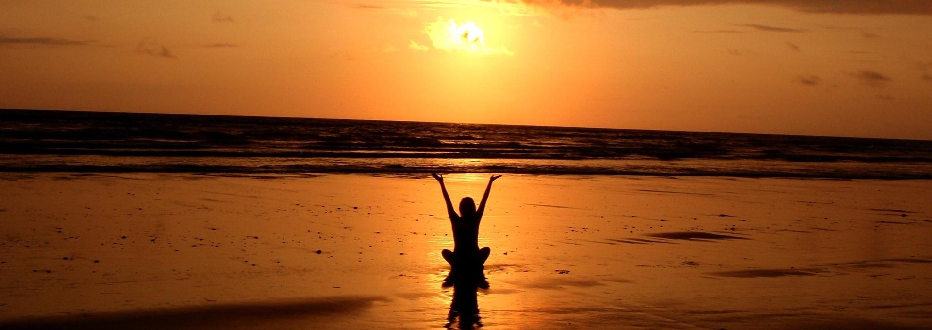 Практики для медитации: как проводить и какие выбрать
