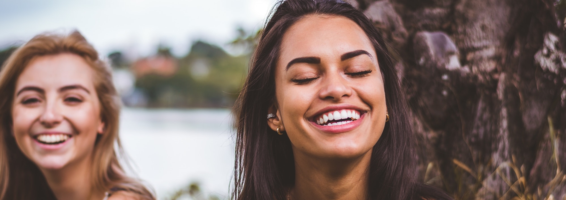 Как стать счастливой, выбросив из жизни 20 вещей