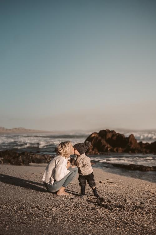 Особенности психики и потребностей ребенка