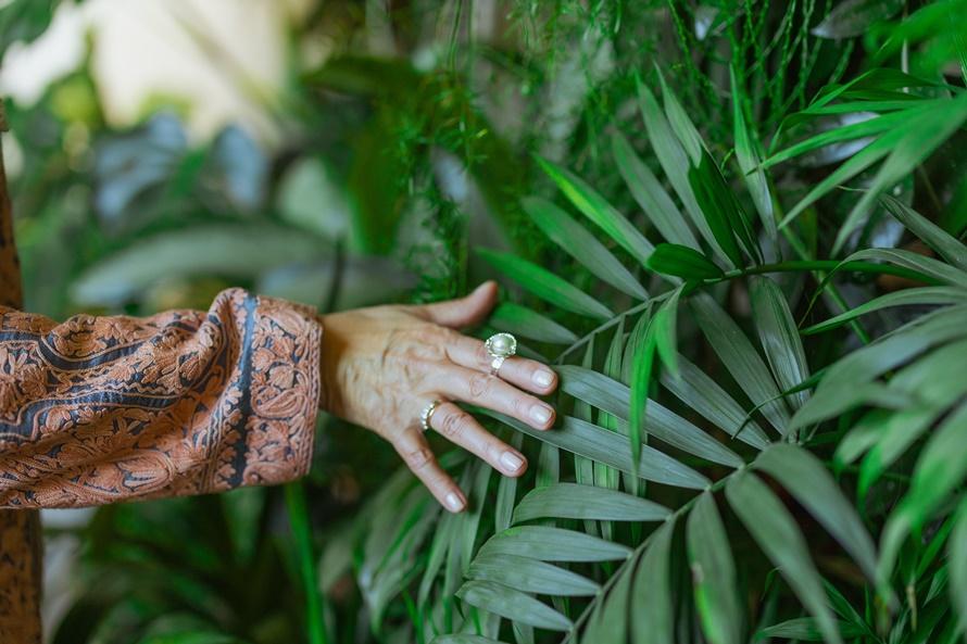 7 основных этапов духовного роста