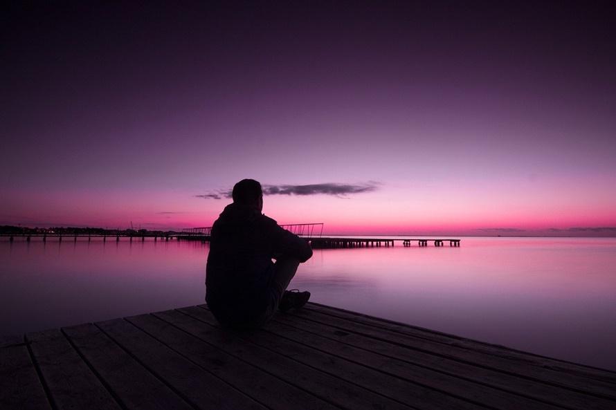 Отличия депрессивного состояния от грусти