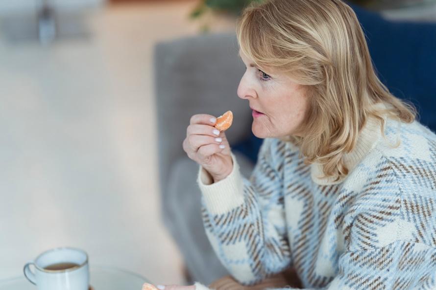 13 способов наладить отношения с родителями, изменив собственное поведение