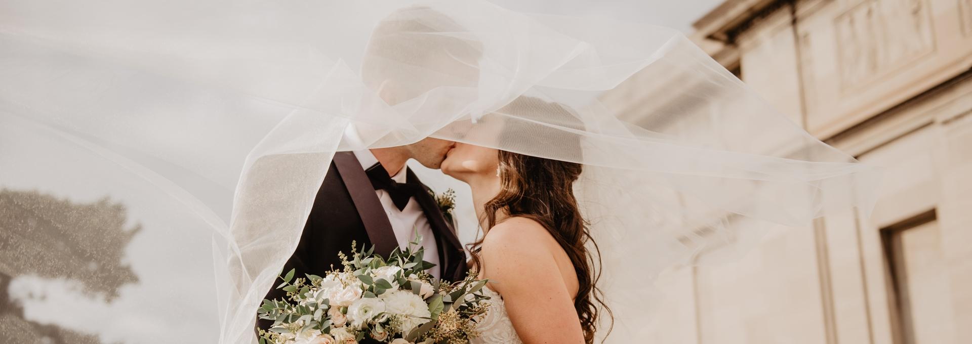 Как жить счастливо с мужем: секреты семейной жизни