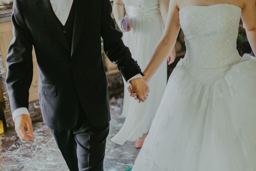 9 столпов счастливых отношений