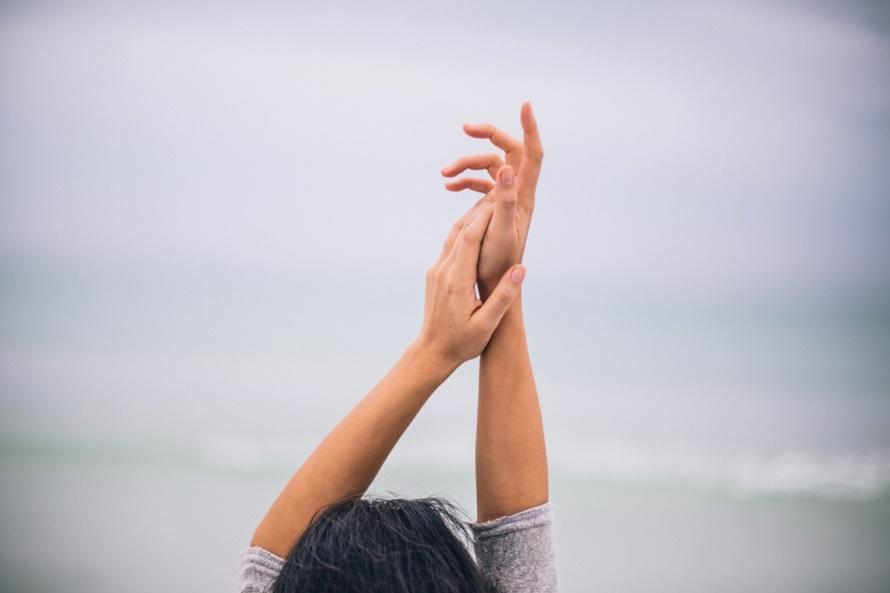 7 эффективных способов обрести себя и понять, чего ты хочешь от жизни