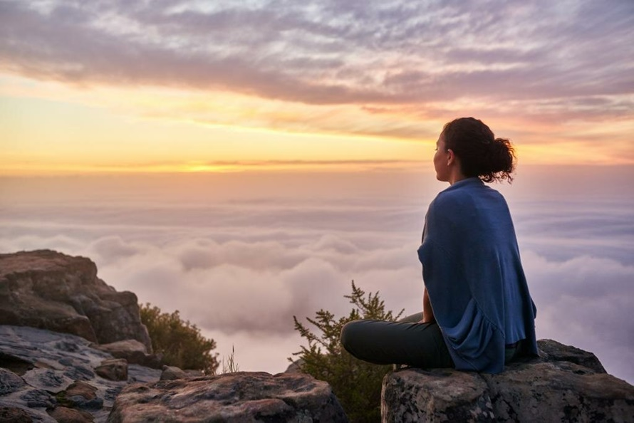 4 способа понять глубинные цели своей души