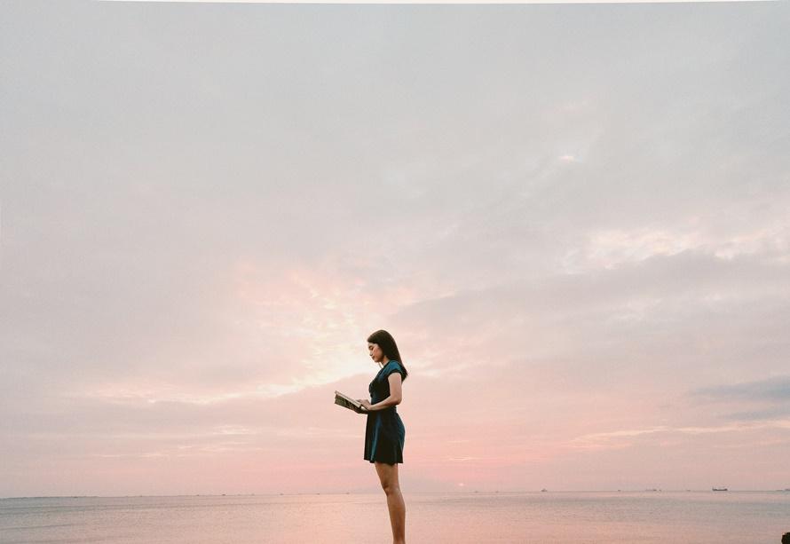 Полезные привычки – первый шаг к раскрытию возможностей
