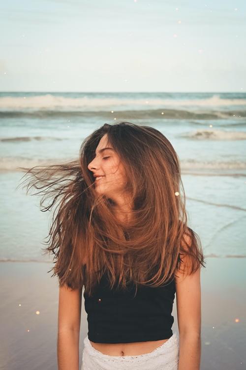 Простые психологические техники, чтобы полюбить жизнь