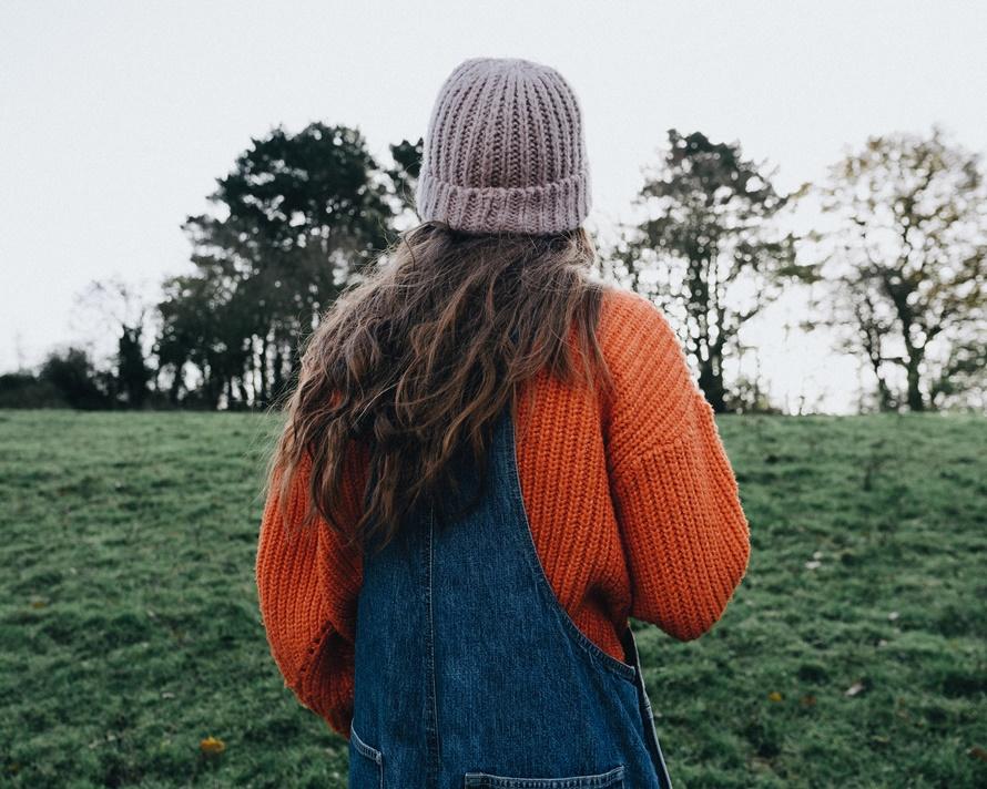 10 советов по поиску собственного призвания