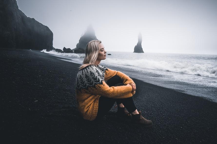 12 советов тем, кто решил перестать жить прошлым