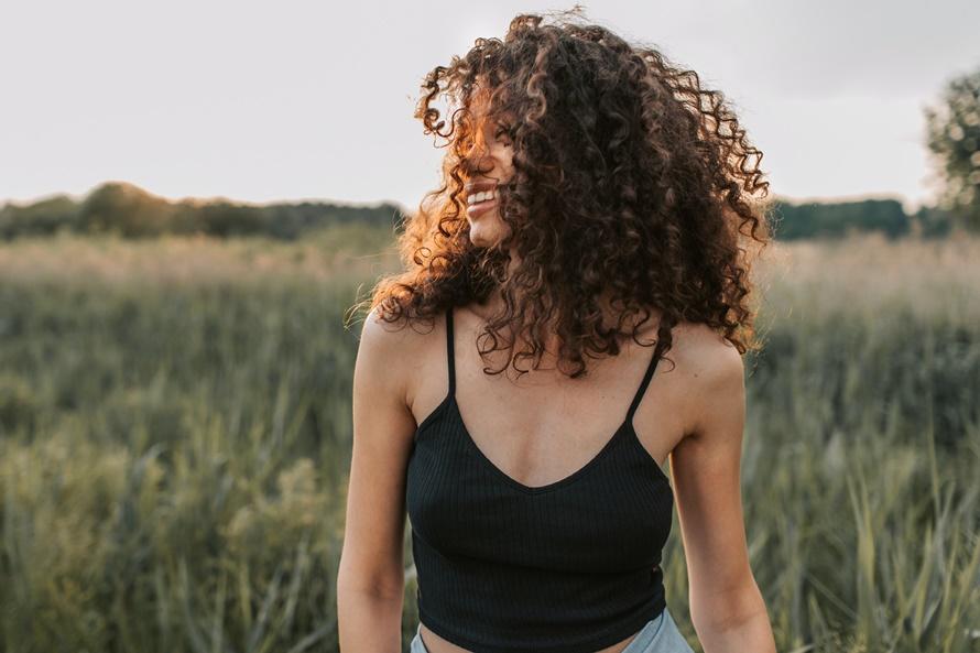 Советы психологов как радоваться жизни каждый день
