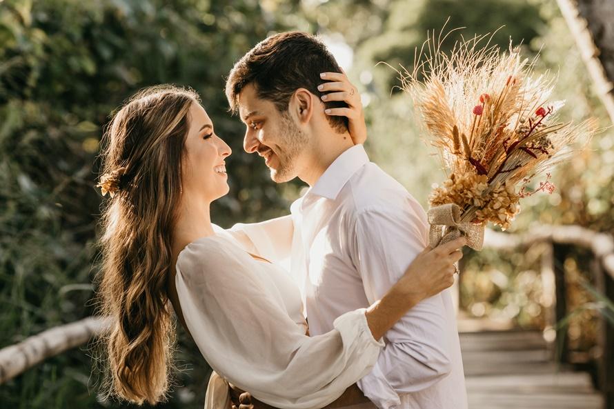 Простые советы, как жить счастливо с мужем и радоваться жизни