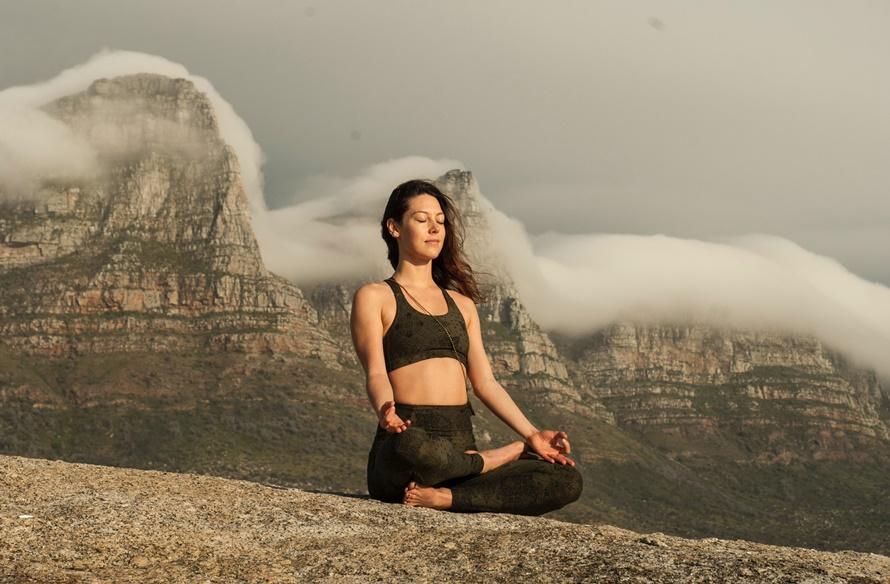 6 советов как начать получать удовольствие от жизни