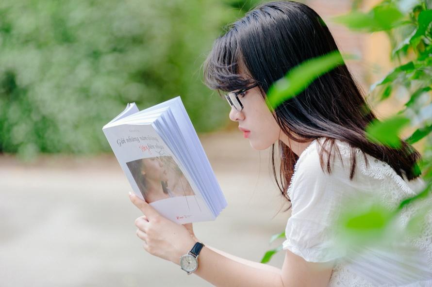 ТОП-10 книг для понимания своих желаний в жизни