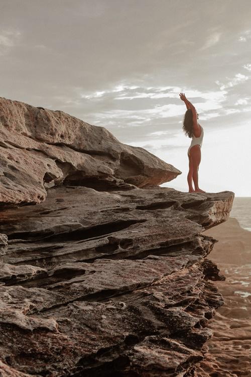 9 рекомендаций тем, кто хочет полюбить жизнь