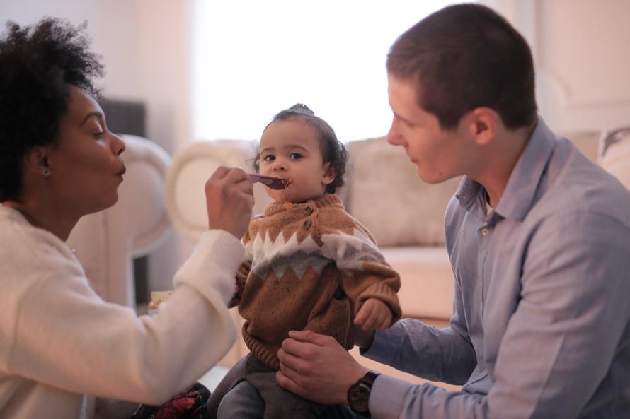 7 практических способов решения семейных проблем