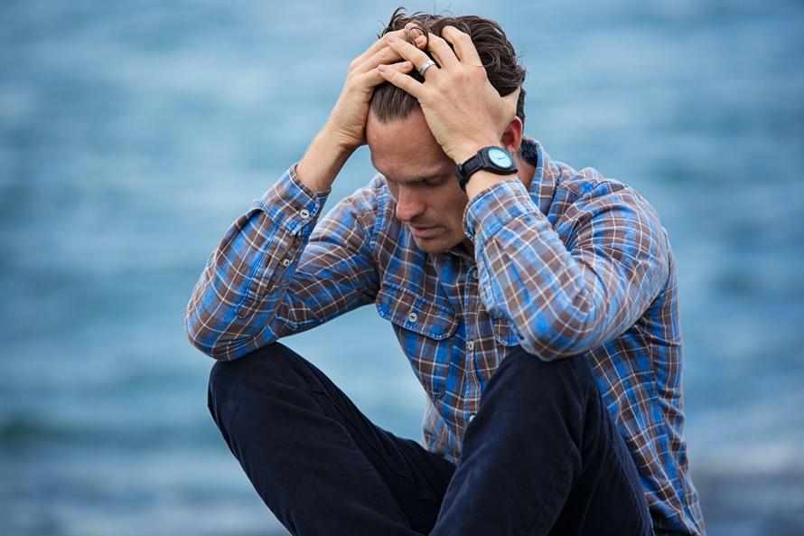 Исцеление от синдрома упущенных возможностей
