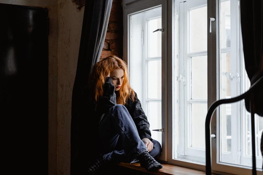 5 способов выбраться из депрессии и вернуть силы жить