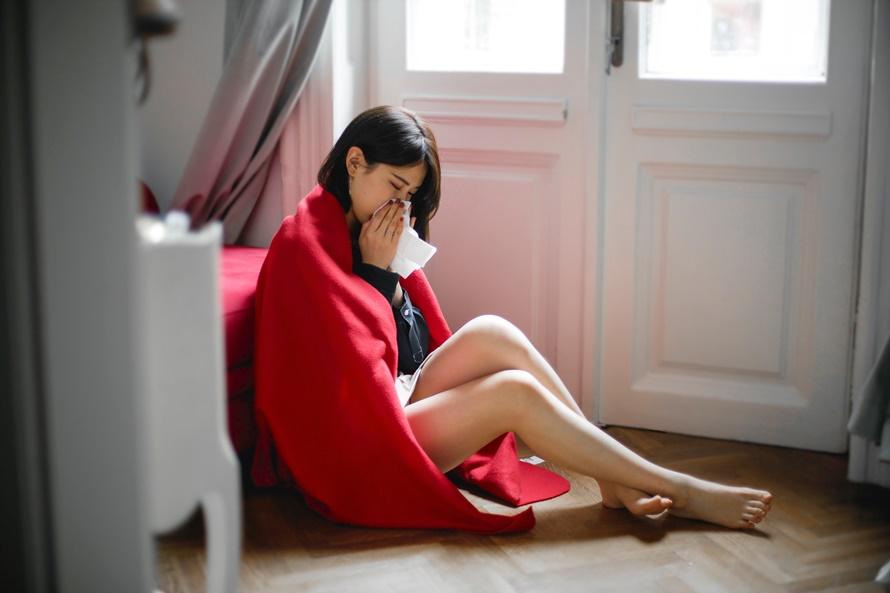 10 советов психолога, как перестать ругаться и наладить отношения