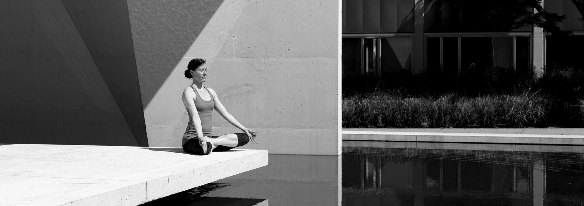 Медитация на предназначение в жизни: как узнать своё призвание и стать удовлетворённым