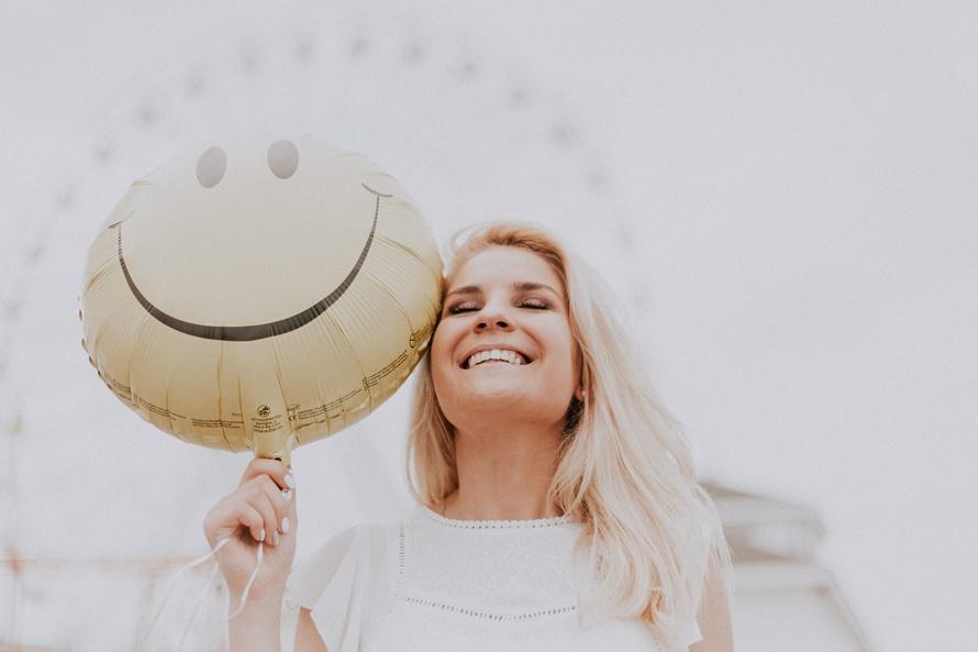 Научное объяснение счастья в жизни