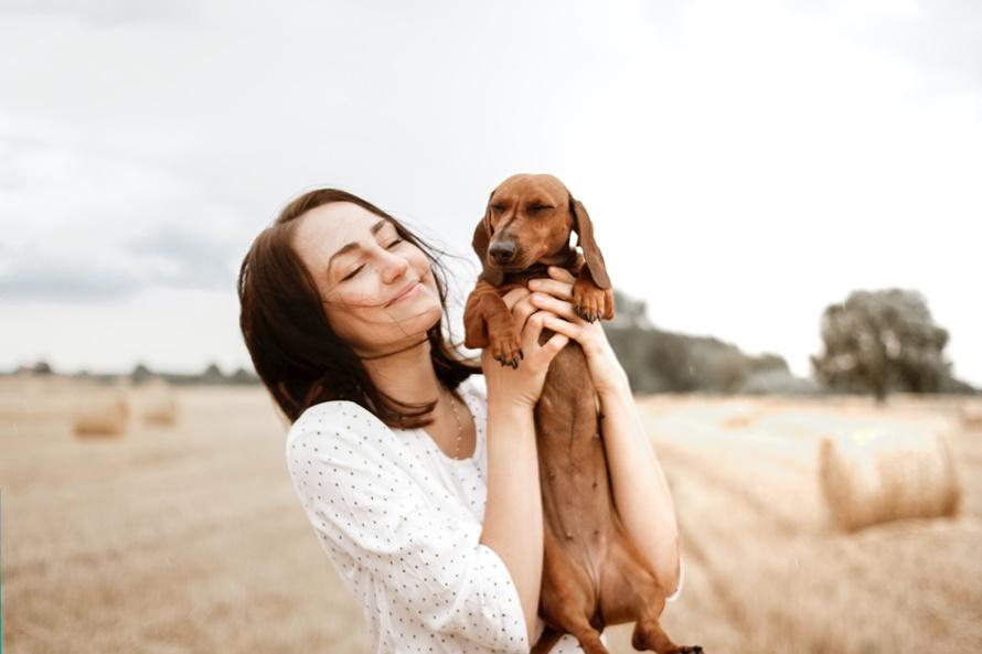16 нетривиальных способов быть счастливым человеком и радоваться жизни каждый день
