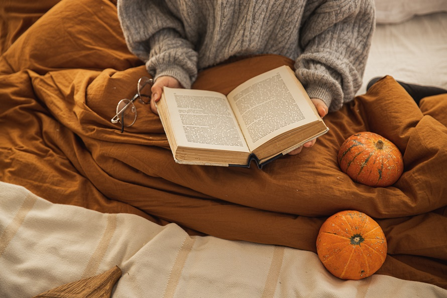 11 книг о счастливой жизни