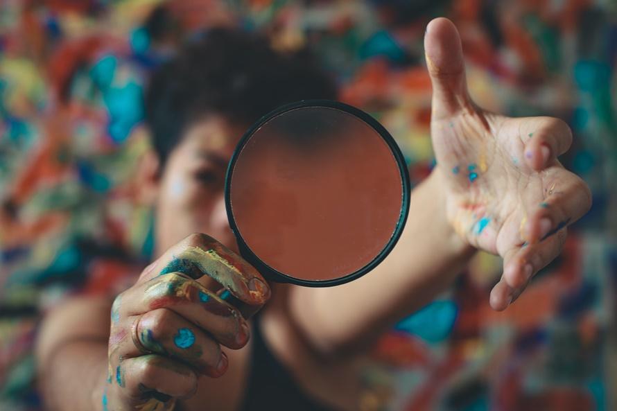 5 навыков, чтобы найти и раскрыть свой потенциал